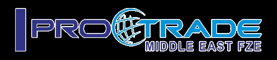 logo ratina with white border
