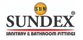 Sundex